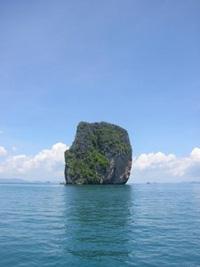 Yachtcharter Thailand Bootscharter