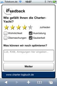 iFeedback.de/logbuch-a