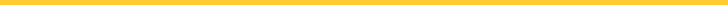 Logbuch Segeln. gelb