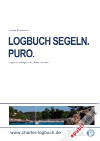 Logbuch Download. Segeln