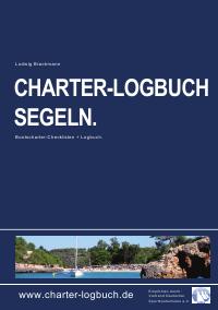 Logbuch Segeln